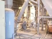 Литейные заводы точного литья лгм-процесс -Заказ;  оборудование лгм