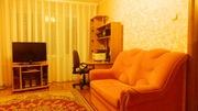 1-комн квартира с евроремонтом в центре Слуцке.