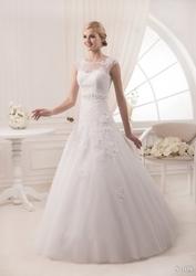свадебное,  вечернее платье,  мужские костюмы