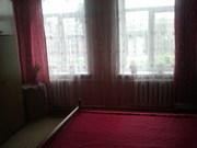 3-х комнатная квартира г.Слуцк