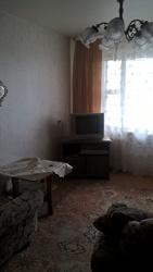 Продам 3-х комн. кв-ру  ул.Копыльская.29