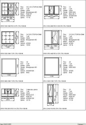 - Распродажа и установка новых ОКОН ПВХ, дверей, рам -