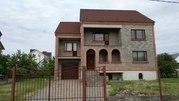 Продаётся коттедж в Слуцке (возможен обмен на кв-ру в Минске)