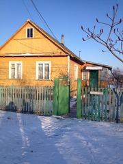 Дом в д. Василинки,  Слуцкий район,  Минской области