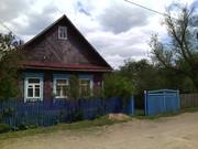 Продается дом-дача 6км от Слуцка,  д.Горки ул. Садовая д 67