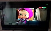 Продам ЖК-телевизор SONY BRAVIA в отличном состоянии. 32 дюйма.
