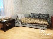 уютные квартиры на сутки и более в Солигорске