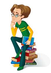 Дипломные,  диссертации,  курсовые работы