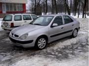 Citroen Xsara,  2001 г.в.,  2, 0 л,  дизель