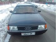 Предложение: Audi 100,  1990 г.в.,  1 л,  бензин